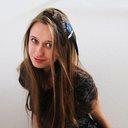 Sonia Liapounova avatar