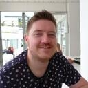 Matt Grattage avatar