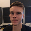 Pontus Andersson avatar