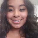 Kimberly Coronado-Navarrete avatar