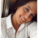 Paula Padilla avatar