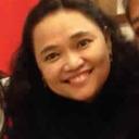 Cecilia Pizarras avatar