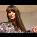 Kate Shove avatar