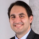 Sinan Hatahet avatar