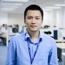 Thanh Luu avatar