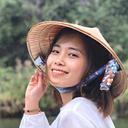 Daisy Ta avatar