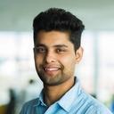 Dhruv Parmar avatar