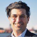Sam Manaberi avatar