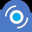DataFromSky avatar