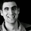 Joseph Correia avatar