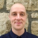 Mac Van Leuvan avatar