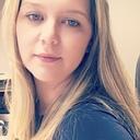 Rosi Mason avatar