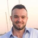 Josh Haynam avatar