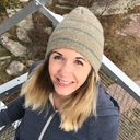 Megan Scheminske avatar
