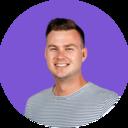 Scott Kinnear avatar