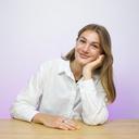 Josephine Lorenzen avatar