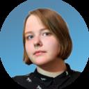 Валерия Тюрина avatar