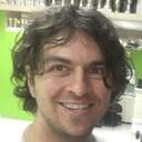 Aleksandar Novkovski avatar
