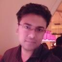 Rajdeep Sen avatar
