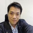 Larry Ling Cheuk Wong avatar