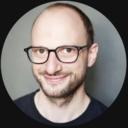 Martin Hecher avatar