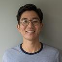 Brian Song avatar