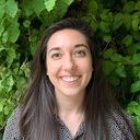 Sarah Graham avatar