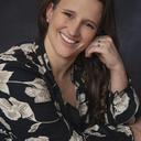 Emma Melling avatar