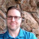 Tanner Davis avatar