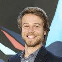 Guillaume Granelli avatar