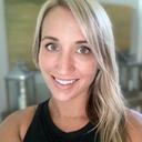 Lauren Flaugher avatar