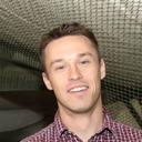 Jonathan Simpson avatar