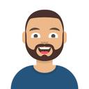 Juan Carlos avatar