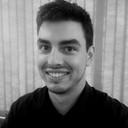 André Zacarias Neto avatar