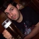 Fábio Gomes avatar