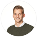 Harm-Jan Dijkhuis avatar