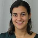 Zohar Erez avatar