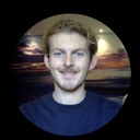 Joshua Bugg avatar