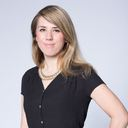 Sonja Engelhardt avatar