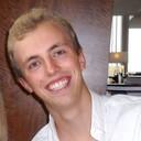 Hugo Cheyne avatar