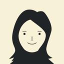 Takako avatar
