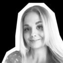 Mikaela avatar