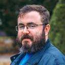 Michal Cholodowski avatar
