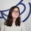 Laure-Line avatar