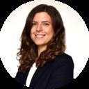 Lena Benker avatar