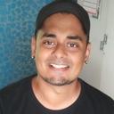 Musti Sutarwala avatar
