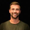 Henry Pray avatar