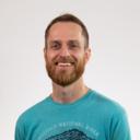 Ryan Petty avatar