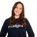 Emily French avatar