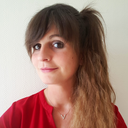 Léa Lecompte avatar